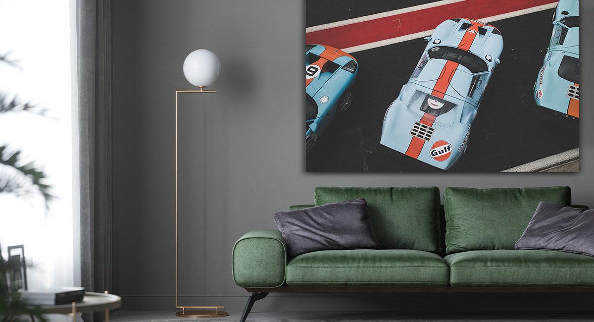 Photographie-GT40-de-haut-1200x800