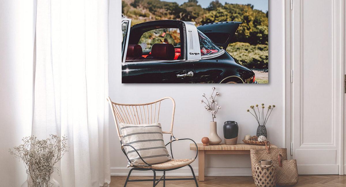 photographie-porsche-targa-automne-1200x800-2